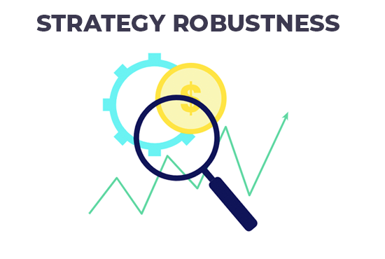 strategy robustness
