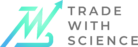 TradeWithScience